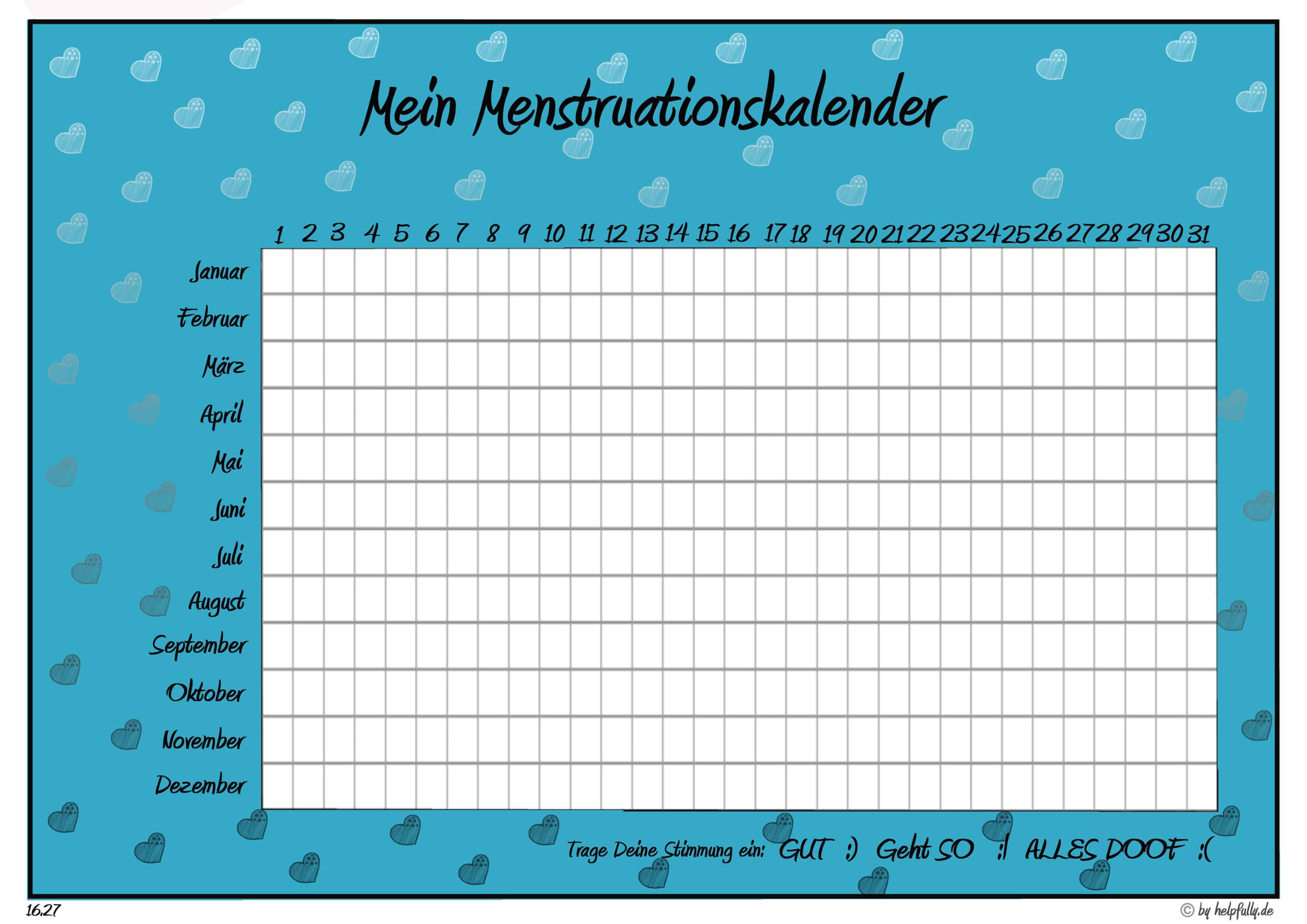 Checklisten als Gratis-PDF | Geburt, Hochzeit, Reisen ...