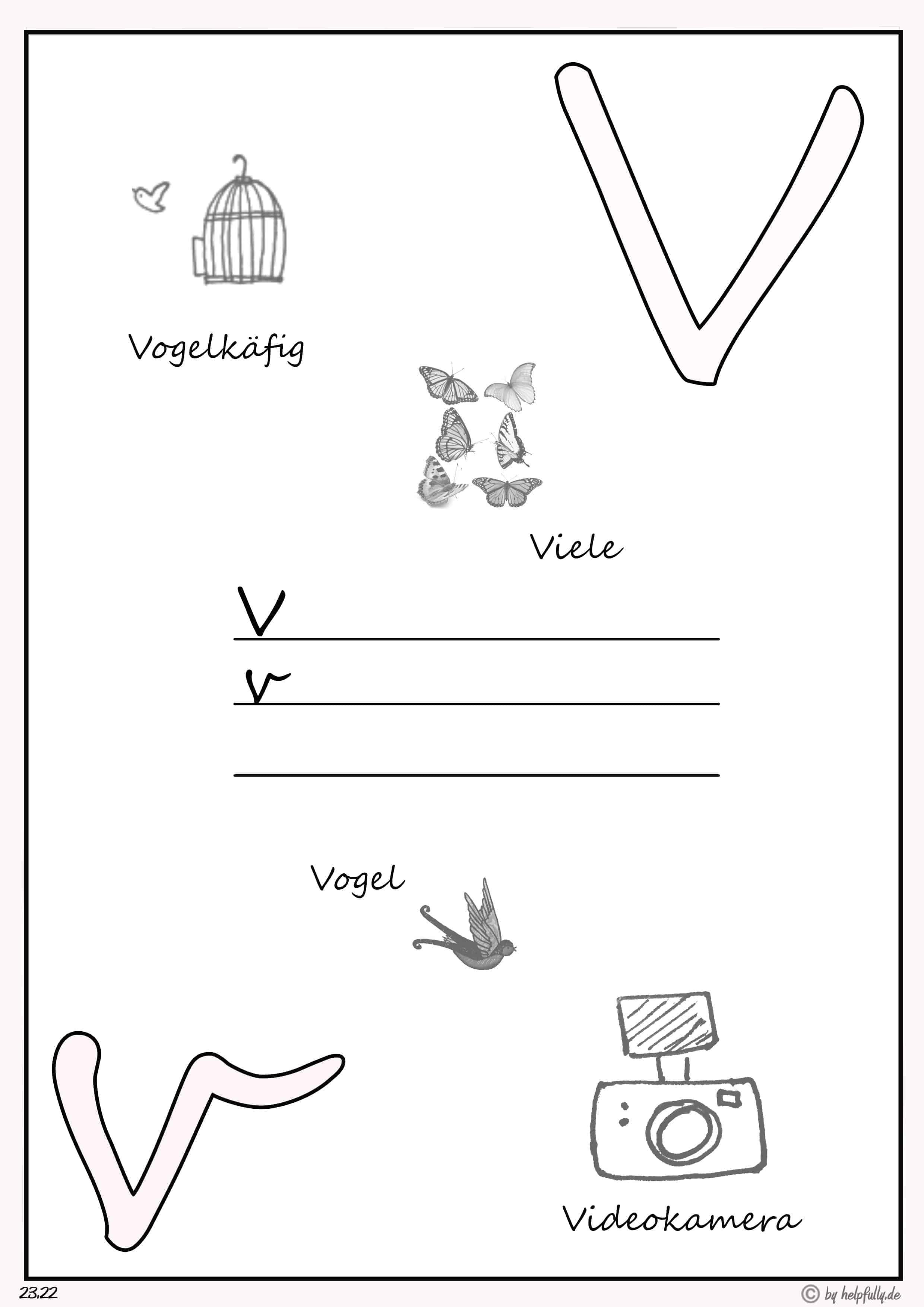 abc buchstaben zum ausdrucken pdf