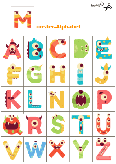 Obendrein 4 Buchstaben